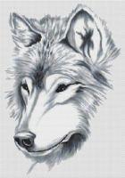 A Beautiful Wolf PDF