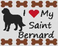 Love My Saint