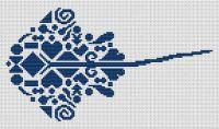Tribal Stingray PDF