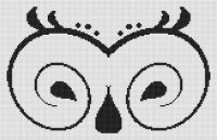 Owl See You PDF
