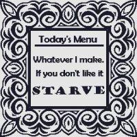 Starve PDF