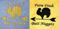 Farm Fresh PDF