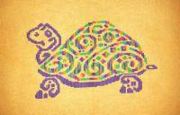 Tribal Turtle 2 PDF
