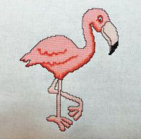 Flamingo 3 PDF