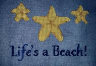 Life's a Beach PDF