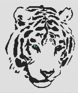 Tribal Tiger PDF