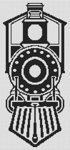 Train 2 PDF