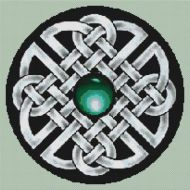 Celtic Knot 1 PDF