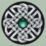 Celtic Knot 1 PDF