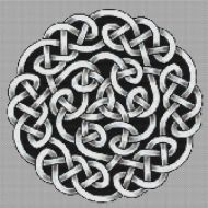 Celtic Knot 2 PDF