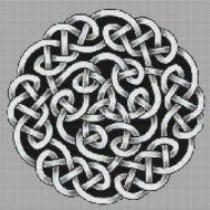 Celtic Knot 2 PDF