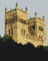 Durham Cathedral PDF