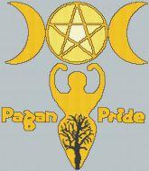 Pagan Pride PDF