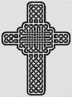 Celtic Cross PDF