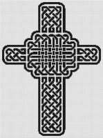 Celtic Cross PDF