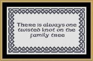 Family Tree PDF