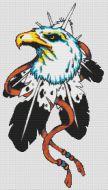 Eagle Feathers PDF