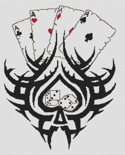 Gambler PDF