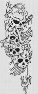 Skull Totem PDF