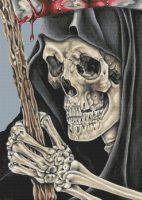 Grim Reaper PDF