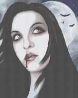 Vampiress PDF