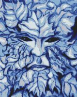 Winter Greenman PDF