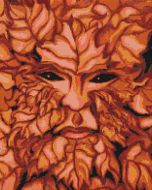 Autumn Greenman PDF