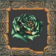Celtic Rose PDF