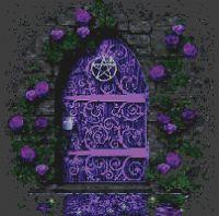 The Gate PDF