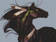 Black Horse PDF