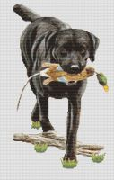 Happy Hunting PDF