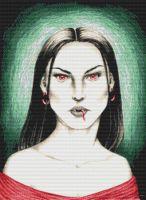 Vamplady