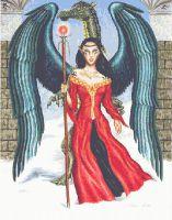 The Gatekeeper II