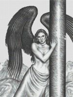 Dark Angel PDF