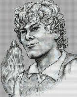 A Merry Little Hobbit PDF