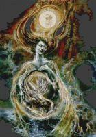 Birth of a Fairy PDF