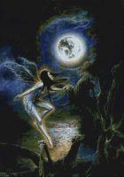 Moon Dance PDF