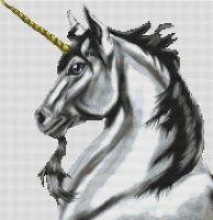 Unicorn Power PDF