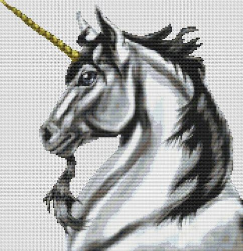 Unicorn Power PDF