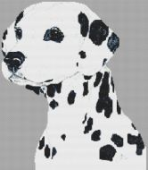 Dalmatian PDF