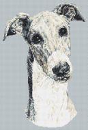 Greyhound PDF
