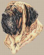 Mastiff PDF