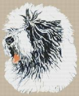 Old English Sheepdog PDF