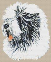 Old English Sheepdog PDF