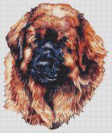 Leonberger PDF