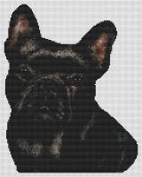 Black French Bulldog PDF