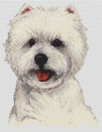 West Highland Terrier 2 PDF