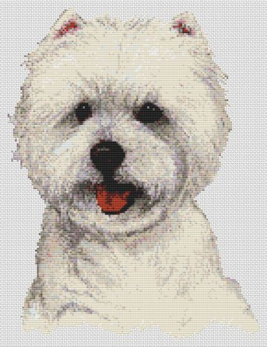 West Highland Terrier 2 PDF