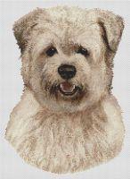 Cream Glen of Imal Terrier PDF