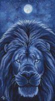 Dark Lion PDF